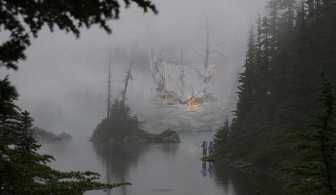 foggy_lake_04_web