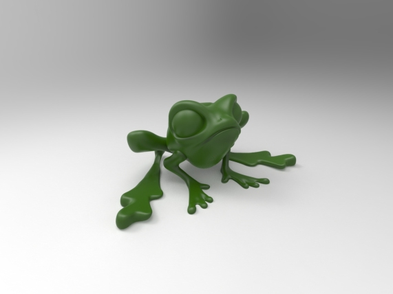 MSAD_01_Frog