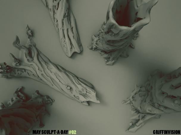 MSAD_02_Stump_web
