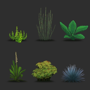 plantstyle_all