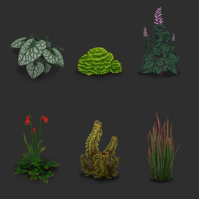 plantstyle_all_2