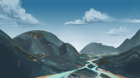 SS_01_teal_mountains